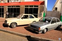 Carros Antigos (8)