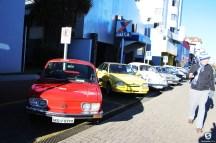 Carros Antigos (82)