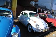 Carros Antigos (86)