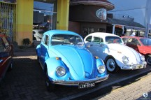 Carros Antigos (87)
