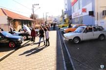 Carros Antigos (9)