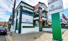 Laboratório Palma (1)