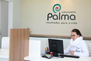 Laboratório Palma (12)