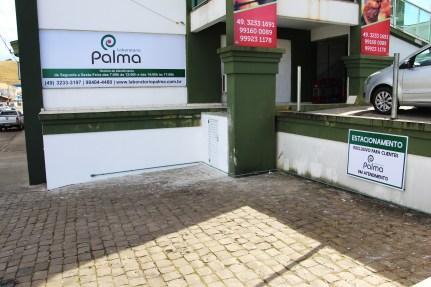Laboratório Palma (13)