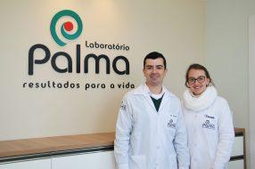 Laboratório Palma (2)
