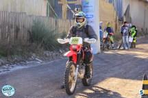 Rally Caminhos da Neve 2019 (100)