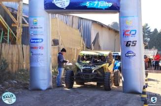 Rally Caminhos da Neve 2019 (112)