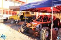 Rally Caminhos da Neve 2019 (13)