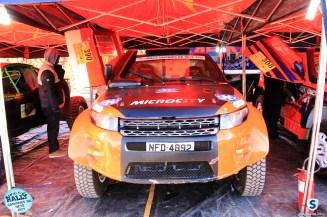 Rally Caminhos da Neve 2019 (16)