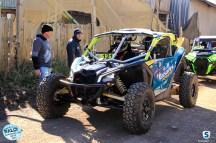 Rally Caminhos da Neve 2019 (170)