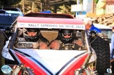 Rally Caminhos da Neve 2019 (174)