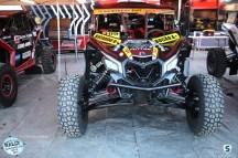 Rally Caminhos da Neve 2019 (204)