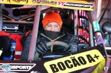 Rally Caminhos da Neve 2019 (217)