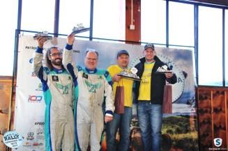 Rally Caminhos da Neve 2019 (233)