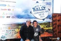 Rally Caminhos da Neve 2019 (234)