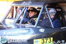 Rally Caminhos da Neve 2019 (25)