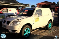 Rally Caminhos da Neve 2019 (29)