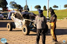 Rally Caminhos da Neve 2019 (55)