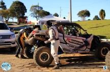 Rally Caminhos da Neve 2019 (67)