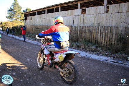 Rally Caminhos da Neve 2019 (88)