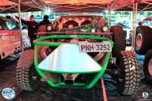 Rally Caminhos da Neve 2019 (9)
