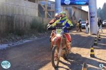 Rally Caminhos da Neve 2019 (91)
