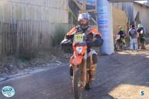 Rally Caminhos da Neve 2019 (93)