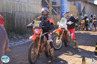 Rally Caminhos da Neve 2019 (95)