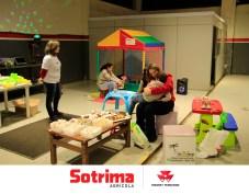 Sotrima - São Joaquim (1)
