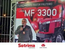 Sotrima - São Joaquim (121)