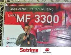 Sotrima - São Joaquim (122)