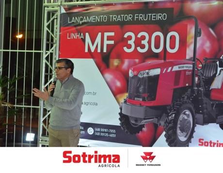 Sotrima - São Joaquim (132)