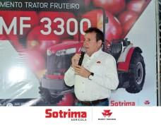 Sotrima - São Joaquim (136)