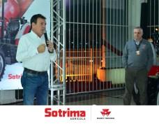 Sotrima - São Joaquim (142)