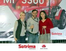 Sotrima - São Joaquim (149)