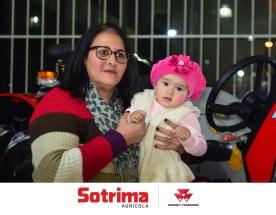 Sotrima - São Joaquim (171)