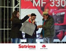Sotrima - São Joaquim (174)
