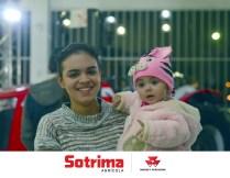 Sotrima - São Joaquim (198)