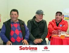 Sotrima - São Joaquim (200)