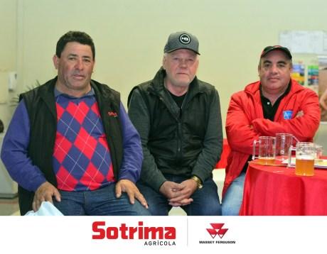 Sotrima - São Joaquim (201)