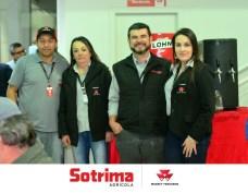 Sotrima - São Joaquim (203)