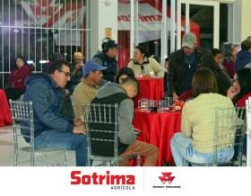 Sotrima - São Joaquim (210)