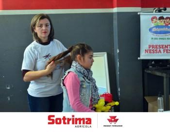 Sotrima - São Joaquim (22)