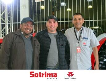 Sotrima - São Joaquim (222)