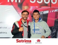 Sotrima - São Joaquim (225)