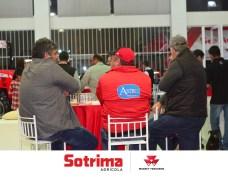 Sotrima - São Joaquim (244)