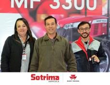 Sotrima - São Joaquim (248)