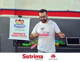 Sotrima - São Joaquim (25)