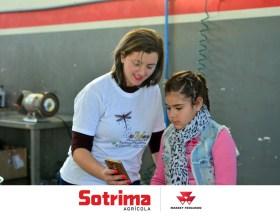 Sotrima - São Joaquim (26)