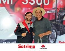 Sotrima - São Joaquim (261)